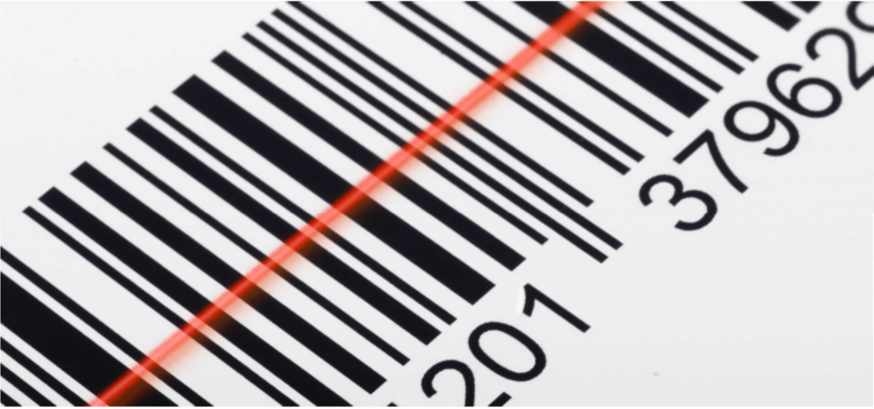 What One Needs To Know About Barcodes
